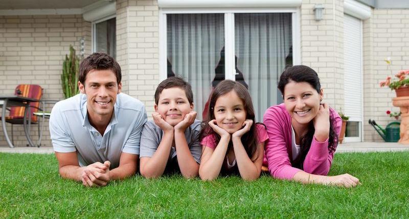 Försäkringsskola: Vad täcker egentligen din hemförsäkring?