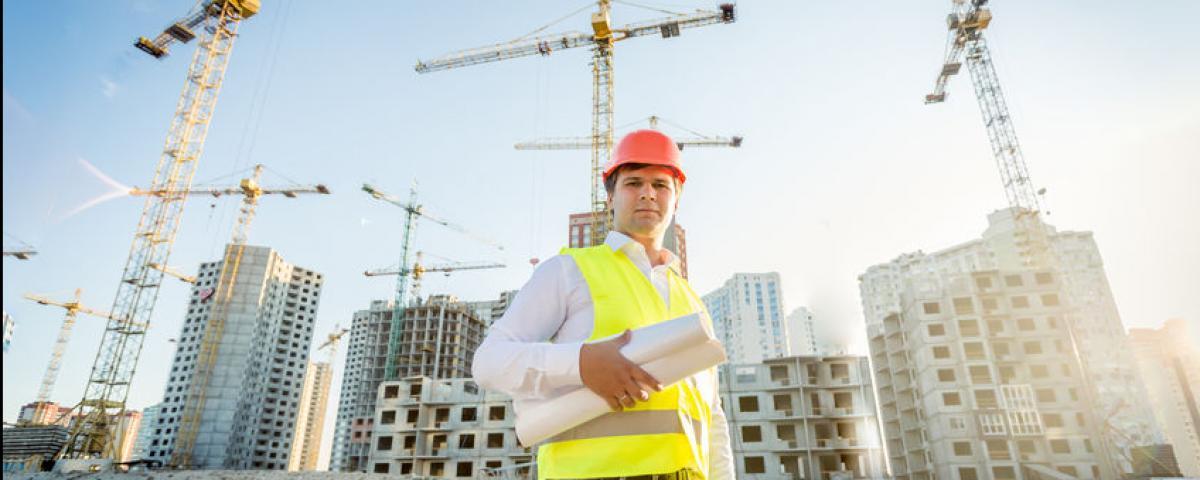 Svårare att sälja nya bostäder