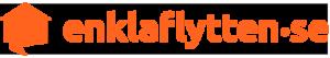Enkla Flytten logo