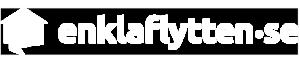 EnklaFlytten CMS logo